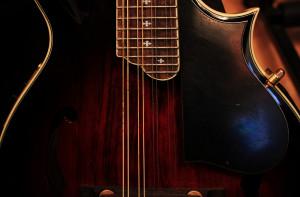 guitar_bg